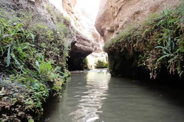 دره قاهان قم-آمیار24